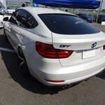 BMWの不人気中古車をあえて狙う買い方