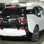 愛車BMWの過去に発生したリコール対象車を調べる方法とは