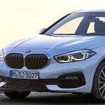 BMWのニューモデルをビデオで紹介